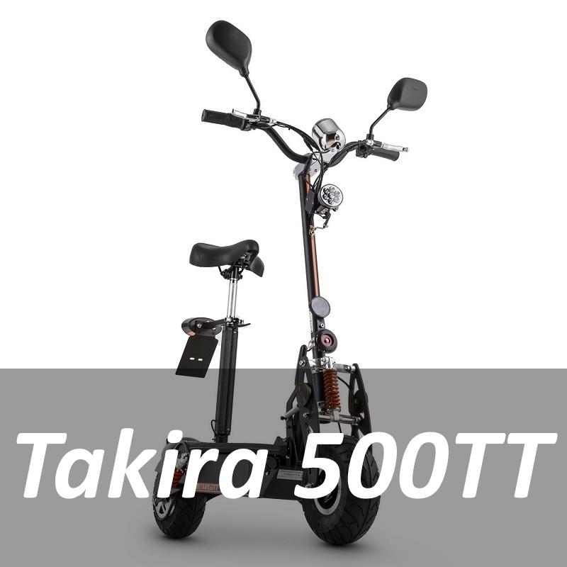 500TT