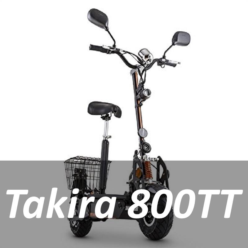 800TT