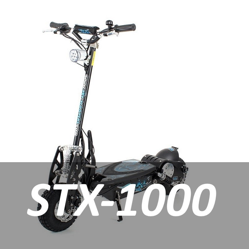 STX1000
