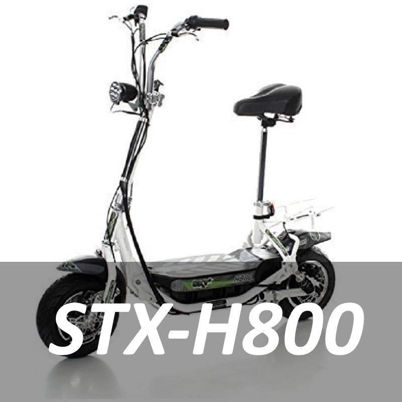 STXH800