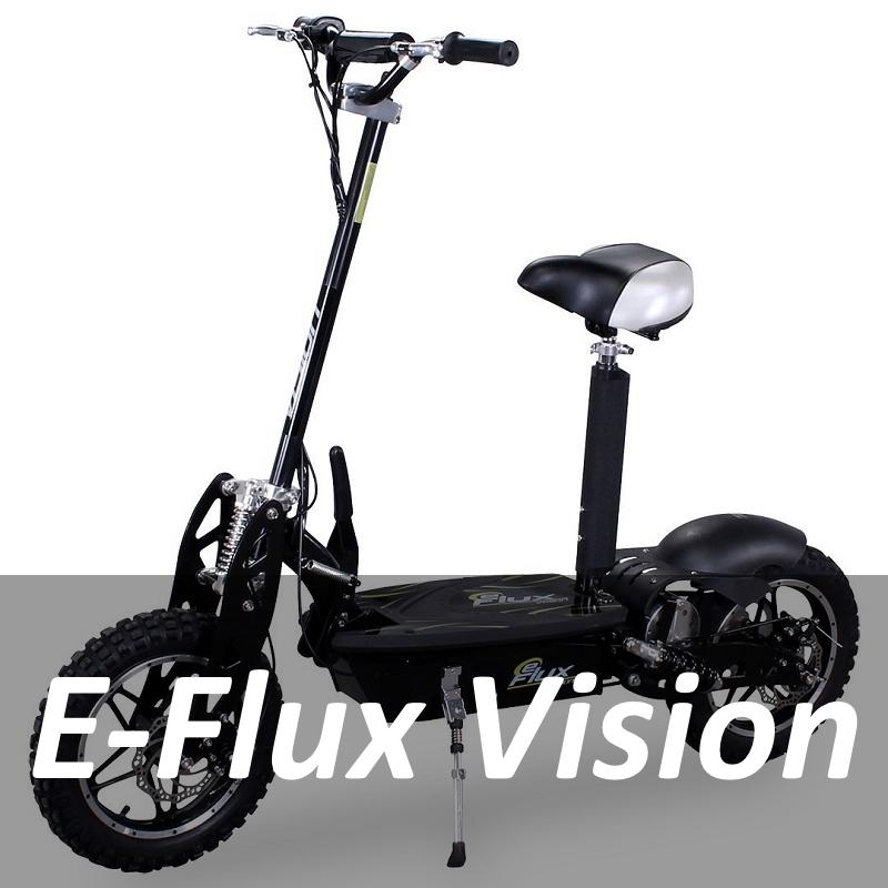 e-flux Vision